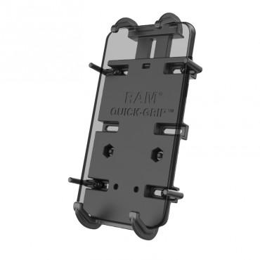 RAM Quick-Grip XL Държач за смартфон със сфера, Размер B
