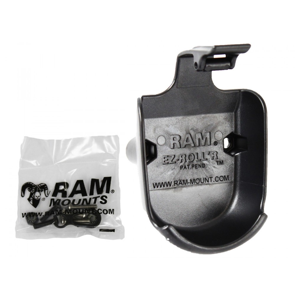 RAM EZ-Roll'r Държач за SPOT IS Satellite GPS Messenger и други