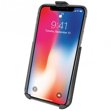 RAM Form-Fit Държач за Apple iPhone XR