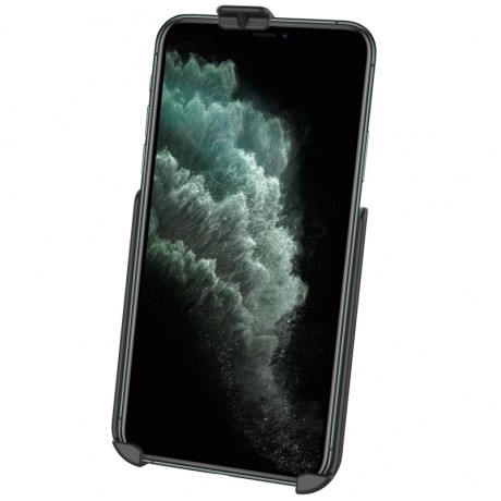 RAM® Form-Fit държач за Apple iPhone 11 Pro Max